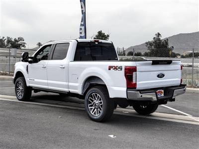 2019 F-250 Crew Cab 4x4,  Pickup #FK3925 - photo 2