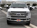 2019 F-250 Crew Cab 4x4,  Pickup #FK3925 - photo 8