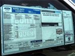 2019 F-550 Super Cab DRW 4x2,  Scelzi SEC Combo Body #FK3965 - photo 10
