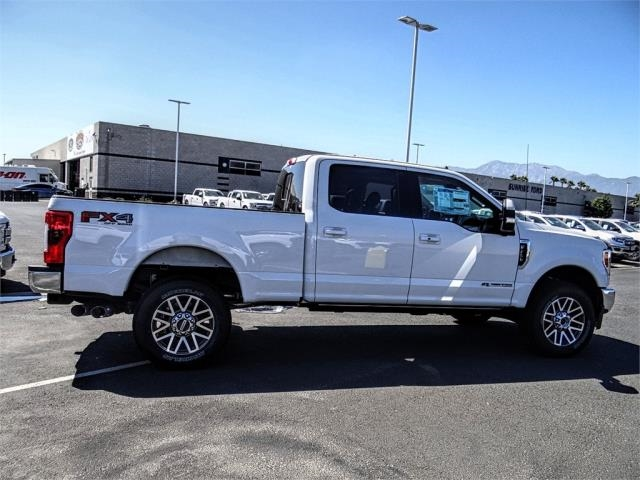 2019 F-250 Crew Cab 4x4, Pickup #FK4009 - photo 37