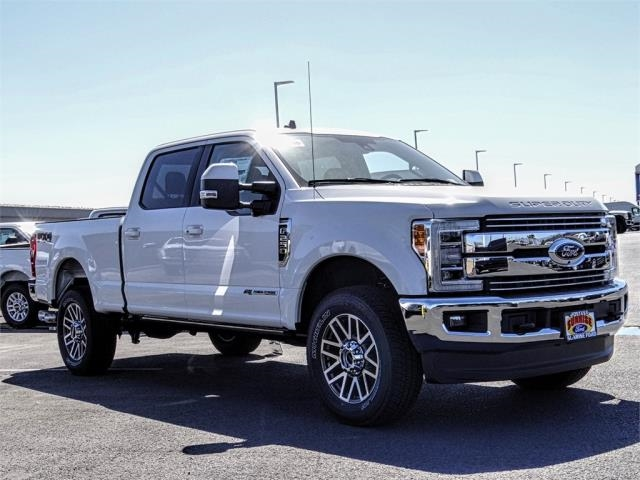 2019 F-250 Crew Cab 4x4, Pickup #FK4009 - photo 38