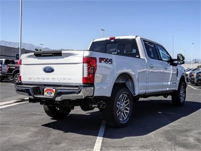 2019 F-250 Crew Cab 4x4, Pickup #FK4009 - photo 36