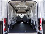 2019 Transit 250 Med Roof 4x2,  Empty Cargo Van #FK4010 - photo 1