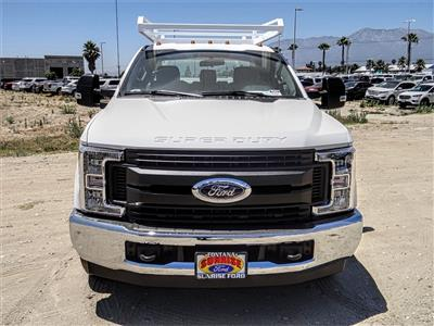 2019 F-350 Super Cab 4x2,  Scelzi Signature Service Body #FK4027 - photo 7