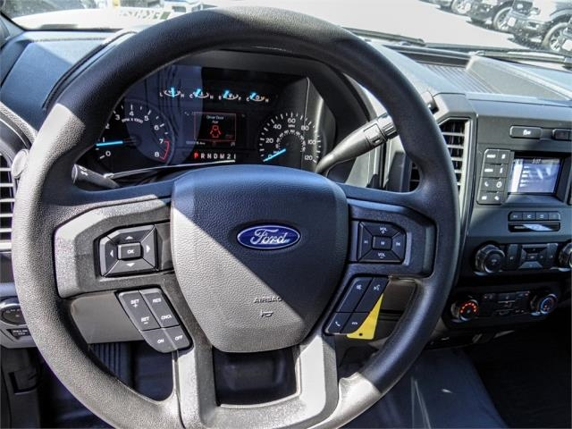 2019 F-150 Super Cab 4x2,  Pickup #FK4029 - photo 8
