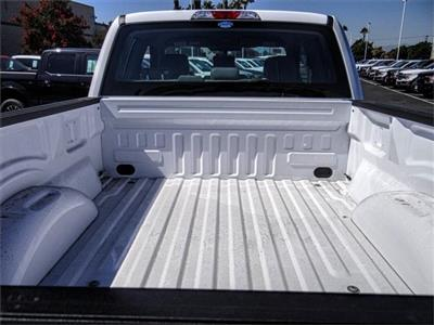 2019 F-150 Super Cab 4x2,  Pickup #FK4029 - photo 10