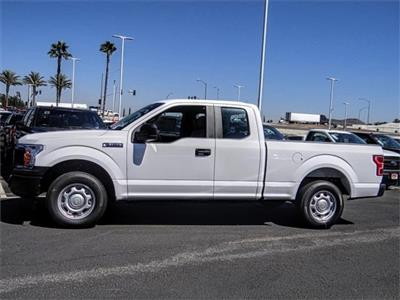 2019 F-150 Super Cab 4x2,  Pickup #FK4029 - photo 3