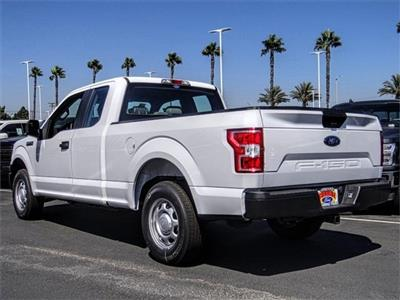 2019 F-150 Super Cab 4x2,  Pickup #FK4029 - photo 2