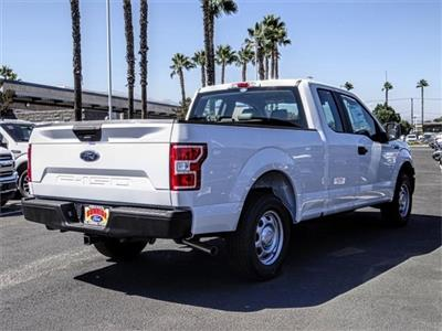 2019 F-150 Super Cab 4x2,  Pickup #FK4029 - photo 4