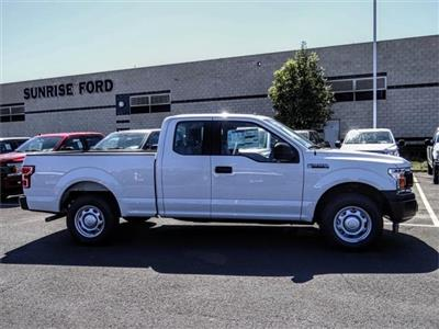 2019 F-150 Super Cab 4x2,  Pickup #FK4029 - photo 5
