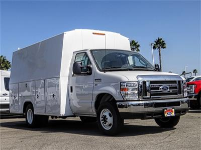 2019 E-350 4x2,  Service Utility Van #FK4118 - photo 6