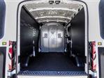 2019 Transit 250 Med Roof 4x2,  Empty Cargo Van #FK4127 - photo 1