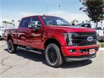 2019 F-250 Crew Cab 4x4,  Pickup #FK4158DT - photo 30