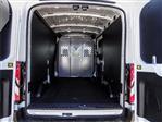 2019 Transit 250 Med Roof 4x2,  Empty Cargo Van #FK4199 - photo 1