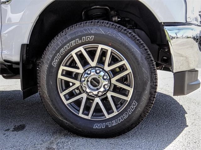 2019 F-250 Crew Cab 4x4,  Pickup #FK4232DT - photo 32