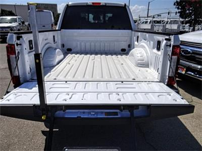 2019 F-250 Crew Cab 4x4,  Pickup #FK4232DT - photo 27