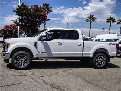 2019 F-250 Crew Cab 4x4,  Pickup #FK4232DT - photo 3