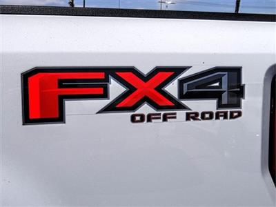 2019 F-250 Crew Cab 4x4,  Pickup #FK4232DT - photo 35