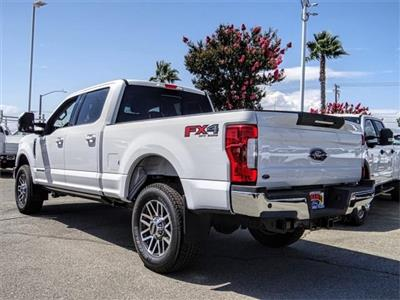 2019 F-250 Crew Cab 4x4,  Pickup #FK4232DT - photo 2