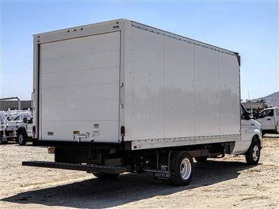 2019 E-450 4x2, Supreme Iner-City Cutaway Van #FK4247 - photo 4