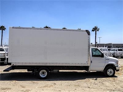 2019 E-450 4x2, Supreme Iner-City Cutaway Van #FK4247 - photo 5