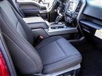 2019 F-150 SuperCrew Cab 4x4,  Pickup #FK4260 - photo 26
