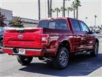 2019 F-150 SuperCrew Cab 4x4,  Pickup #FK4260 - photo 3