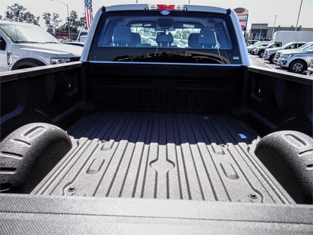 2019 F-250 Super Cab 4x2,  Pickup #FK4304 - photo 9