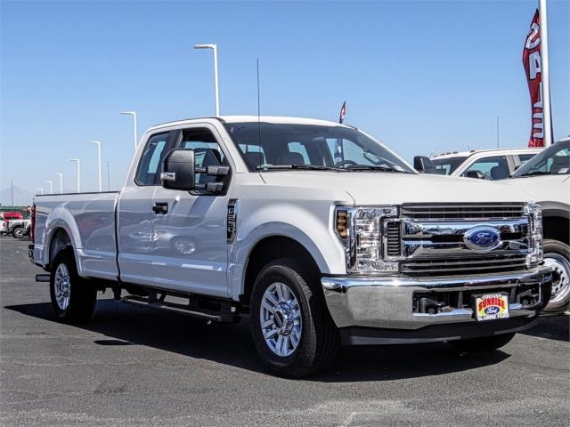 2019 F-250 Super Cab 4x2,  Pickup #FK4304 - photo 6