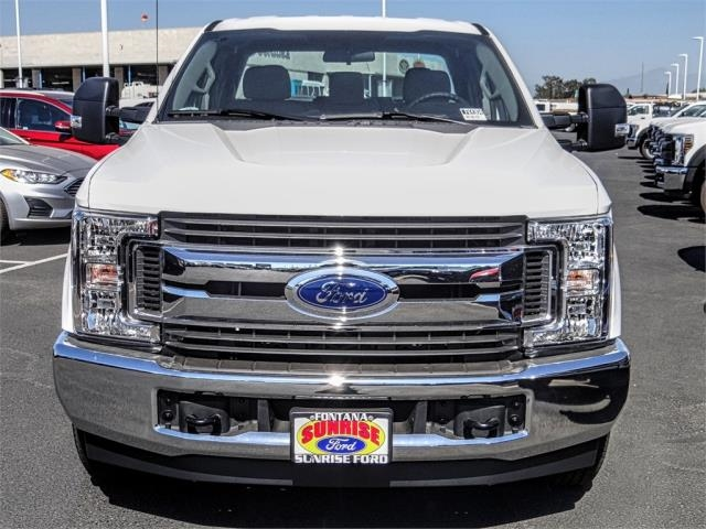 2019 F-250 Super Cab 4x2,  Pickup #FK4304 - photo 7
