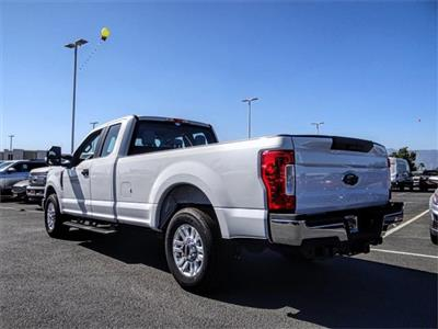 2019 F-250 Super Cab 4x2,  Pickup #FK4304 - photo 2