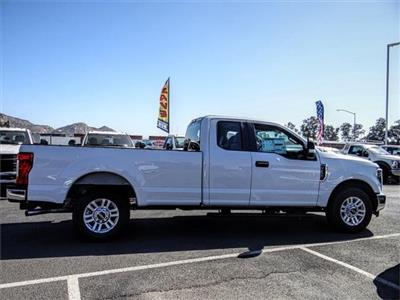 2019 F-250 Super Cab 4x2,  Pickup #FK4304 - photo 5