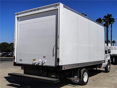 2019 E-450 4x2, Supreme Iner-City Cutaway Van #FK4329 - photo 4