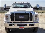 2019 F-650 Regular Cab DRW 4x2,  Cab Chassis #FK4339 - photo 7