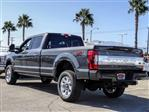 2019 F-350 Crew Cab 4x4,  Pickup #FK4343 - photo 1
