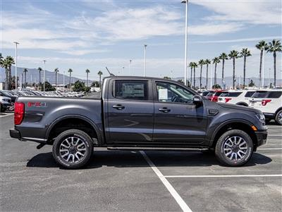 2019 Ranger SuperCrew Cab 4x4, Pickup #FK4353 - photo 5