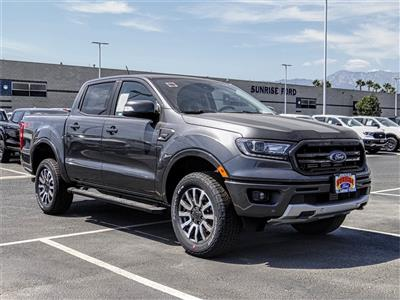 2019 Ranger SuperCrew Cab 4x4, Pickup #FK4353 - photo 6