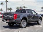 2019 Ranger SuperCrew Cab 4x4, Pickup #FK4353 - photo 4