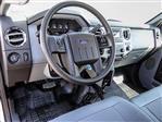 2019 F-650 Regular Cab DRW 4x2,  Cab Chassis #FK4355 - photo 9