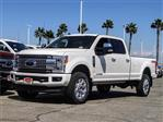 2019 F-350 Crew Cab 4x4,  Pickup #FK4361 - photo 1