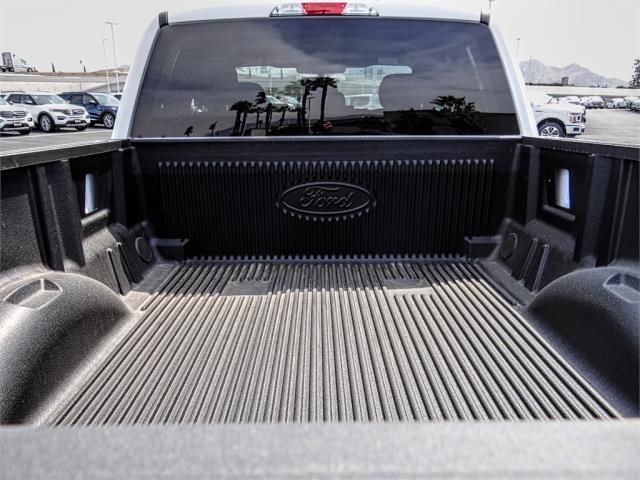 2019 F-150 Super Cab 4x2,  Pickup #FK4392 - photo 28