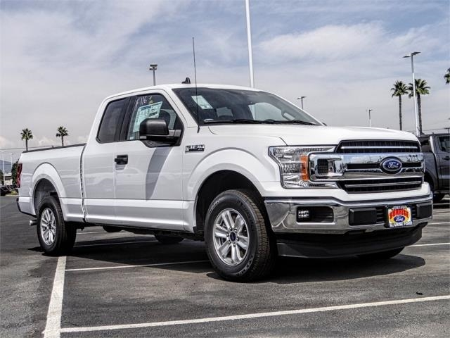 2019 F-150 Super Cab 4x2,  Pickup #FK4392 - photo 35