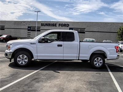 2019 F-150 Super Cab 4x2,  Pickup #FK4392 - photo 3