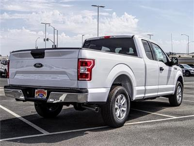 2019 F-150 Super Cab 4x2,  Pickup #FK4392 - photo 33