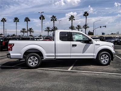 2019 F-150 Super Cab 4x2,  Pickup #FK4392 - photo 34