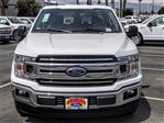 2019 F-150 Super Cab 4x2,  Pickup #FK4392 - photo 36