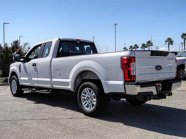 2019 F-250 Super Cab 4x2, Pickup #FK4407 - photo 2