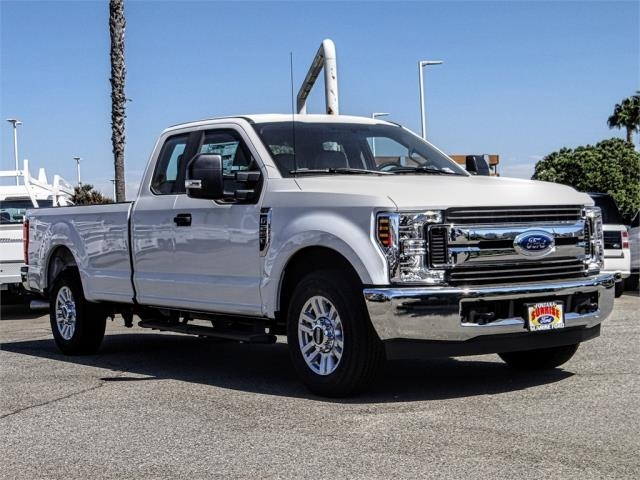 2019 F-250 Super Cab 4x2, Pickup #FK4407 - photo 6