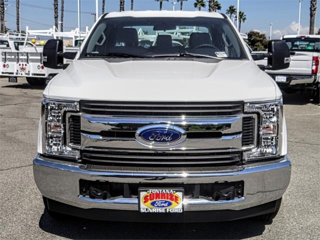 2019 F-250 Super Cab 4x2, Pickup #FK4407 - photo 7