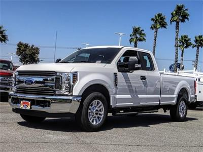 2019 F-250 Super Cab 4x2, Pickup #FK4407 - photo 1